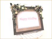 Happy_wedding