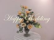 Happy_wedding1